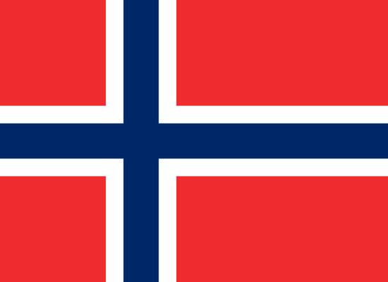 Ekte norske helter