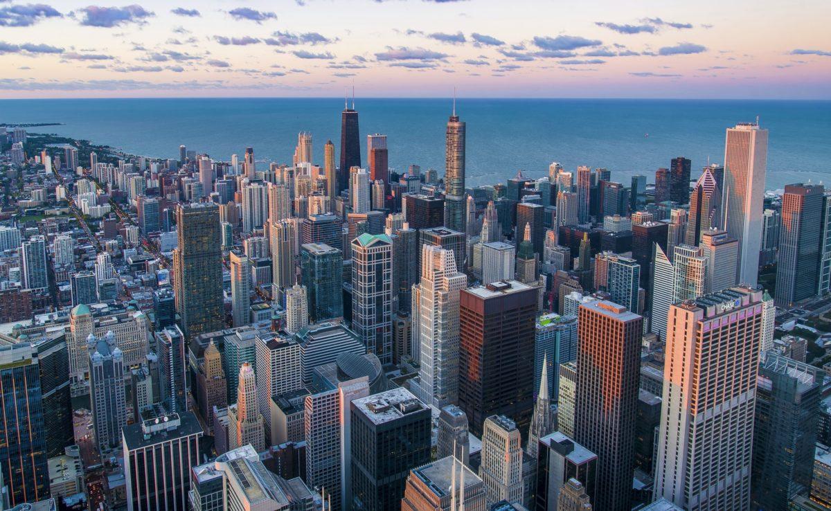 Kan Megabyer redde menneskeheten?